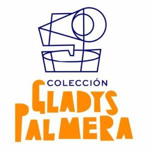 Logo Gladys Palmera